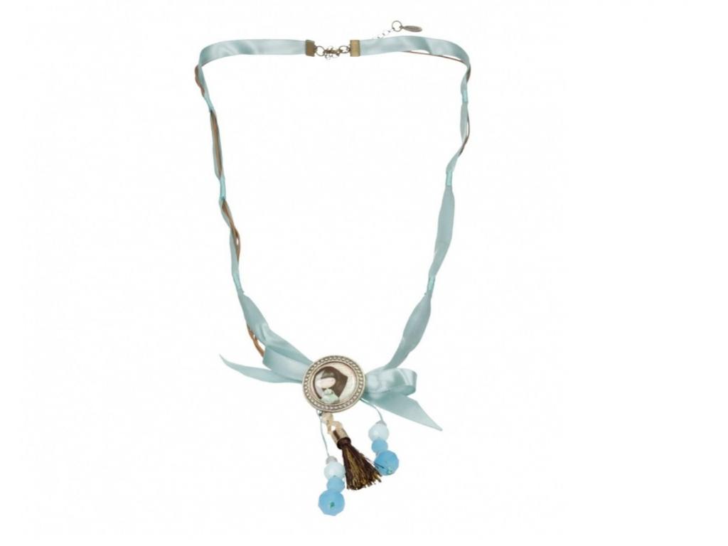 DR 10 collar con lazo anekke dreams 3